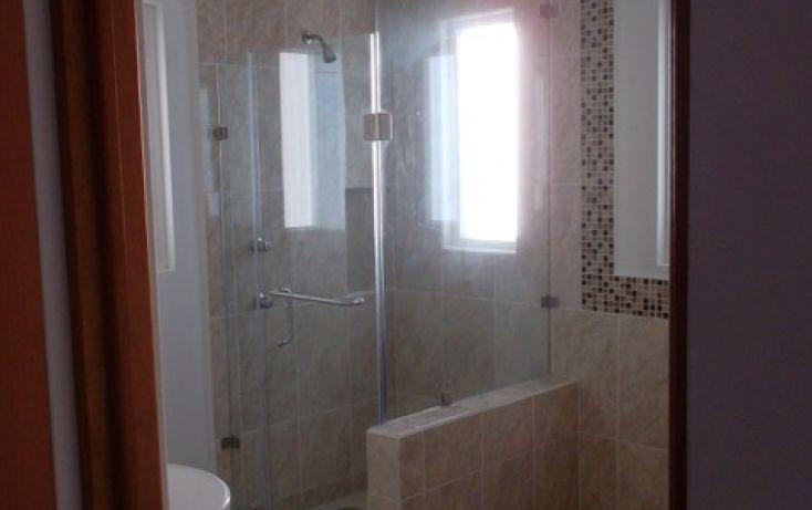 Foto de casa en venta en, juriquilla, querétaro, querétaro, 1305405 no 07