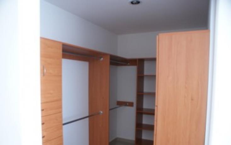 Foto de casa en venta en, juriquilla, querétaro, querétaro, 1305405 no 08