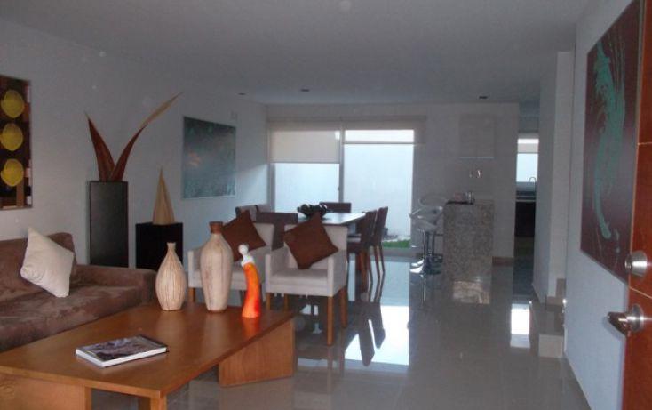 Foto de casa en venta en, juriquilla, querétaro, querétaro, 1305405 no 10