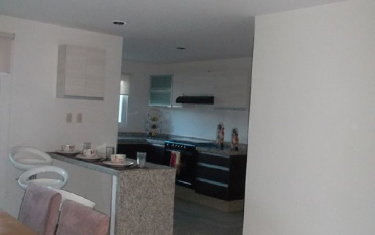 Foto de casa en venta en, juriquilla, querétaro, querétaro, 1305405 no 11