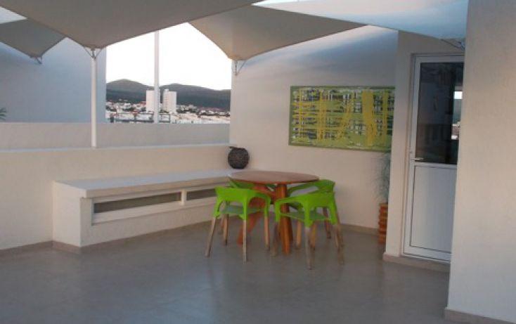 Foto de casa en venta en, juriquilla, querétaro, querétaro, 1305405 no 12