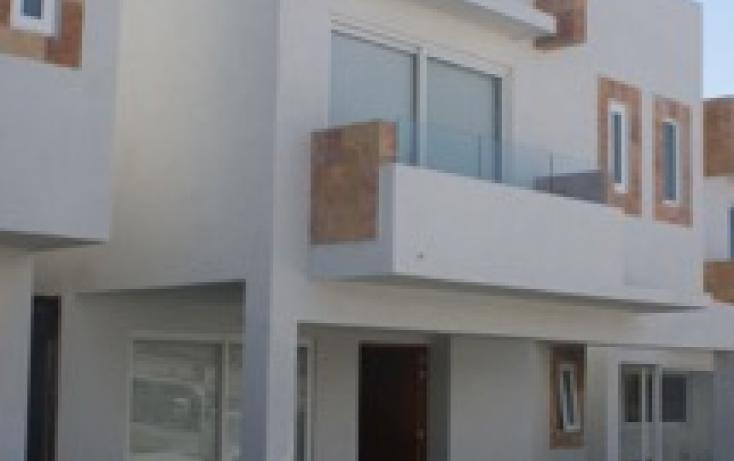 Foto de casa en venta en, juriquilla, querétaro, querétaro, 1305405 no 13