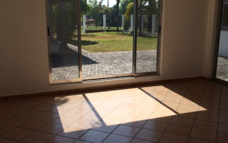 Foto de casa en venta en, juriquilla, querétaro, querétaro, 1307439 no 02