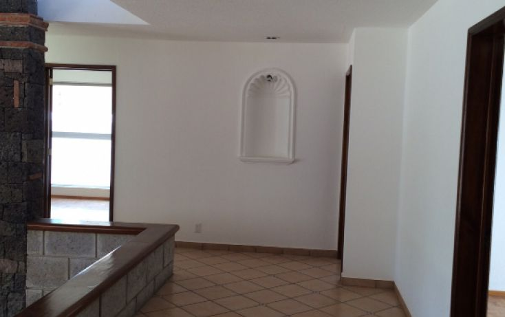Foto de casa en venta en, juriquilla, querétaro, querétaro, 1307439 no 03