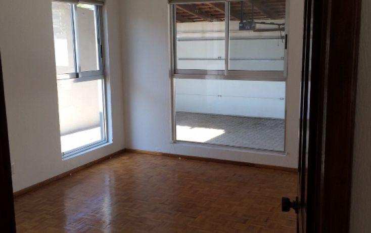 Foto de casa en venta en, juriquilla, querétaro, querétaro, 1307439 no 04