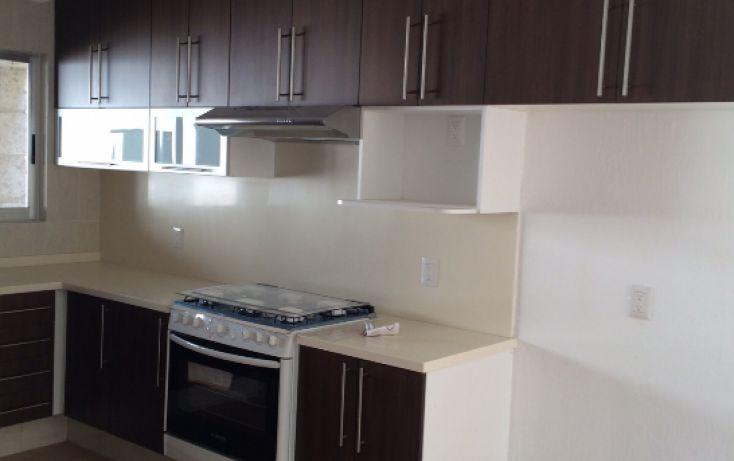 Foto de casa en venta en, juriquilla, querétaro, querétaro, 1307439 no 05