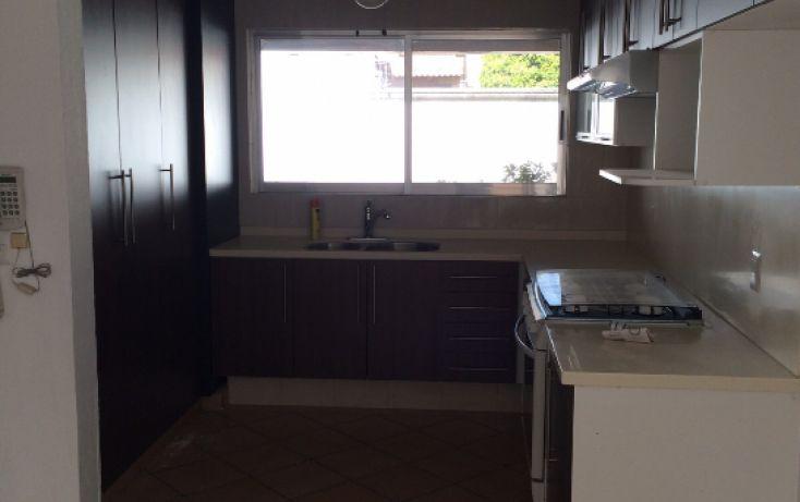 Foto de casa en venta en, juriquilla, querétaro, querétaro, 1307439 no 07