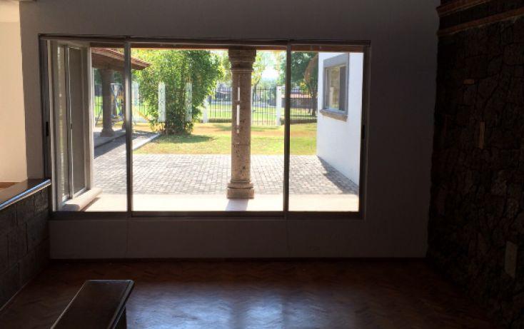 Foto de casa en venta en, juriquilla, querétaro, querétaro, 1307439 no 09