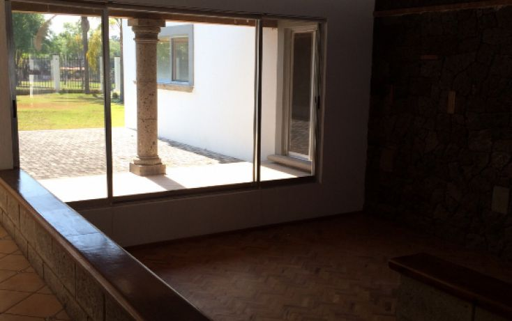 Foto de casa en venta en, juriquilla, querétaro, querétaro, 1307439 no 10