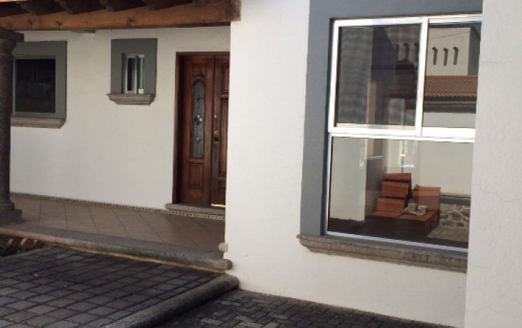 Foto de casa en venta en, juriquilla, querétaro, querétaro, 1307439 no 13