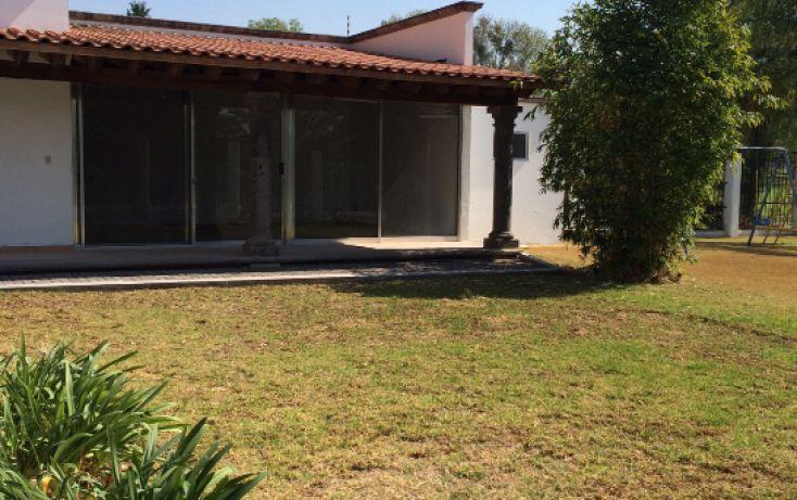 Foto de casa en venta en, juriquilla, querétaro, querétaro, 1307439 no 14