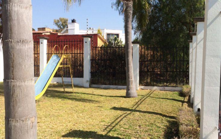 Foto de casa en venta en, juriquilla, querétaro, querétaro, 1307439 no 15