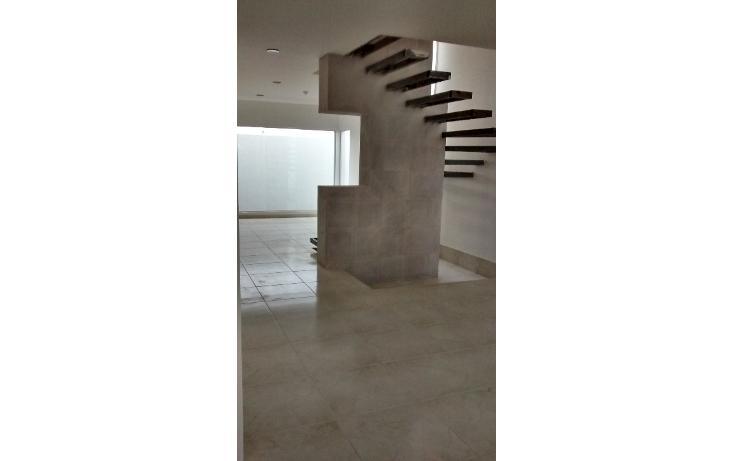 Foto de casa en venta en  , juriquilla, querétaro, querétaro, 1307481 No. 02