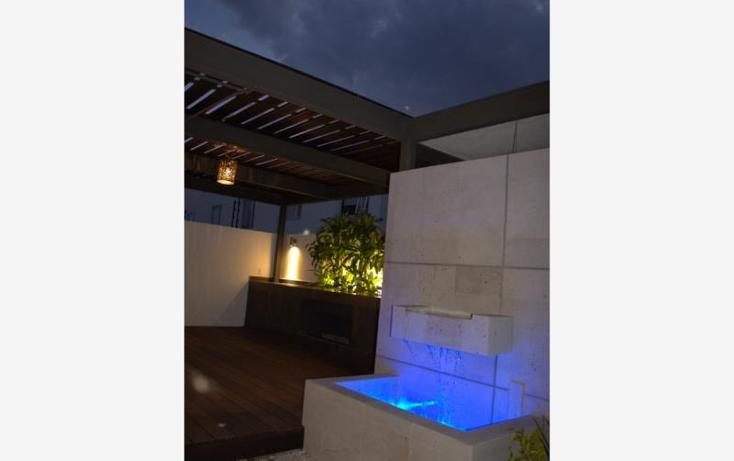 Foto de casa en venta en  #, juriquilla, querétaro, querétaro, 1308509 No. 03