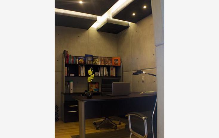 Foto de casa en venta en  #, juriquilla, querétaro, querétaro, 1308509 No. 07