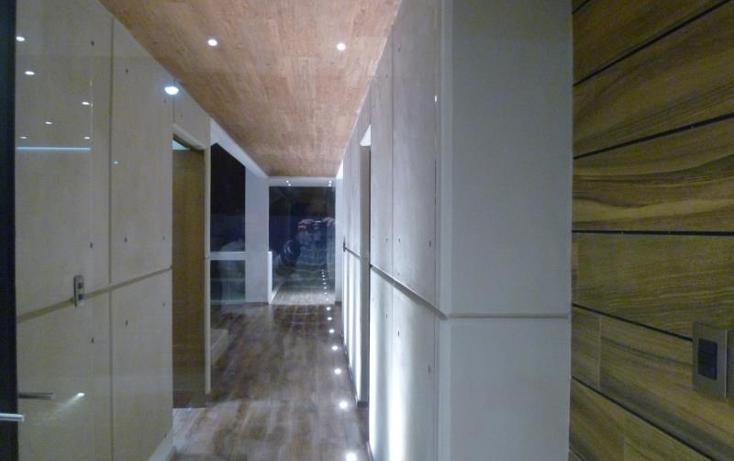 Foto de casa en venta en  #, juriquilla, querétaro, querétaro, 1308509 No. 08