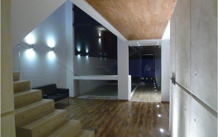 Foto de casa en venta en  #, juriquilla, querétaro, querétaro, 1308509 No. 09