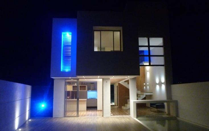 Foto de casa en venta en  #, juriquilla, querétaro, querétaro, 1308509 No. 11