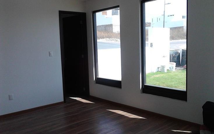 Foto de casa en venta en  , juriquilla, querétaro, querétaro, 1310053 No. 02