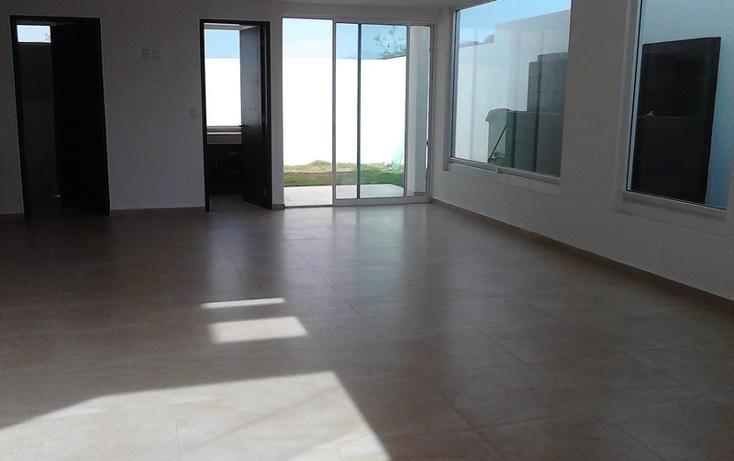 Foto de casa en venta en  , juriquilla, querétaro, querétaro, 1310053 No. 03