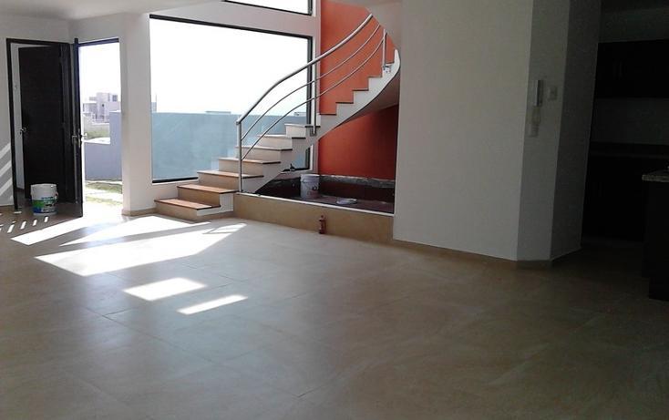 Foto de casa en venta en  , juriquilla, querétaro, querétaro, 1310053 No. 04