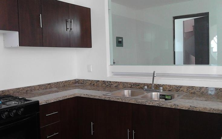 Foto de casa en venta en  , juriquilla, querétaro, querétaro, 1310053 No. 05