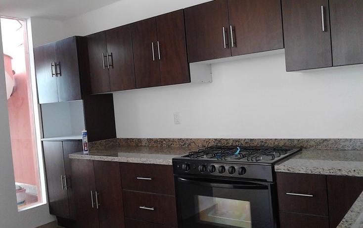 Foto de casa en venta en  , juriquilla, querétaro, querétaro, 1310053 No. 07