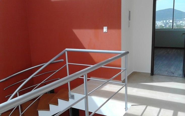 Foto de casa en venta en  , juriquilla, querétaro, querétaro, 1310053 No. 08