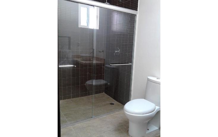 Foto de casa en venta en  , juriquilla, querétaro, querétaro, 1310053 No. 10