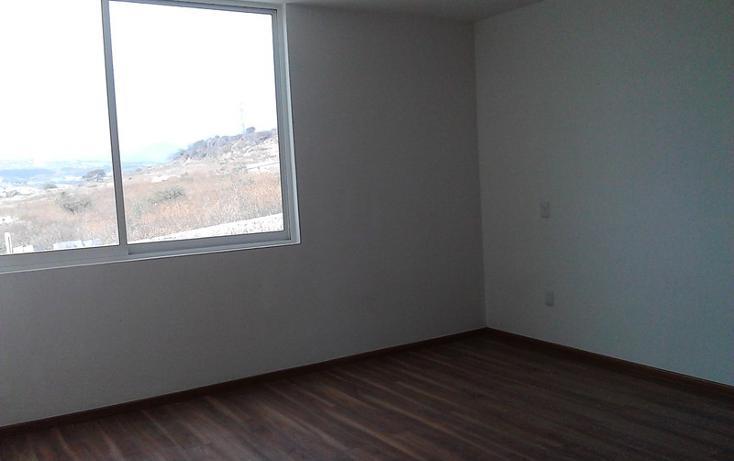 Foto de casa en venta en  , juriquilla, querétaro, querétaro, 1310053 No. 12