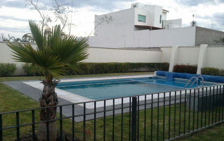Foto de casa en condominio en venta en, juriquilla, querétaro, querétaro, 1311181 no 01