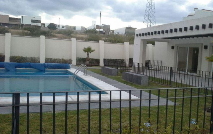 Foto de casa en condominio en venta en, juriquilla, querétaro, querétaro, 1311181 no 03