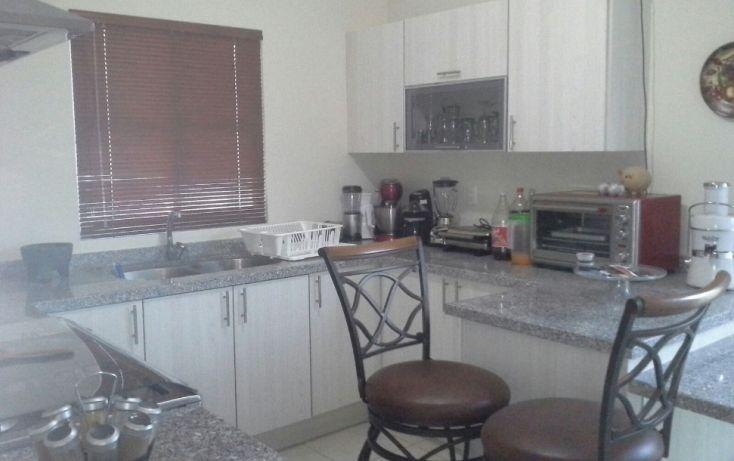 Foto de casa en condominio en venta en, juriquilla, querétaro, querétaro, 1311181 no 05