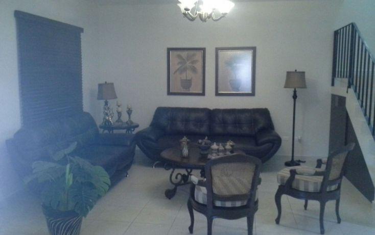 Foto de casa en condominio en venta en, juriquilla, querétaro, querétaro, 1311181 no 06