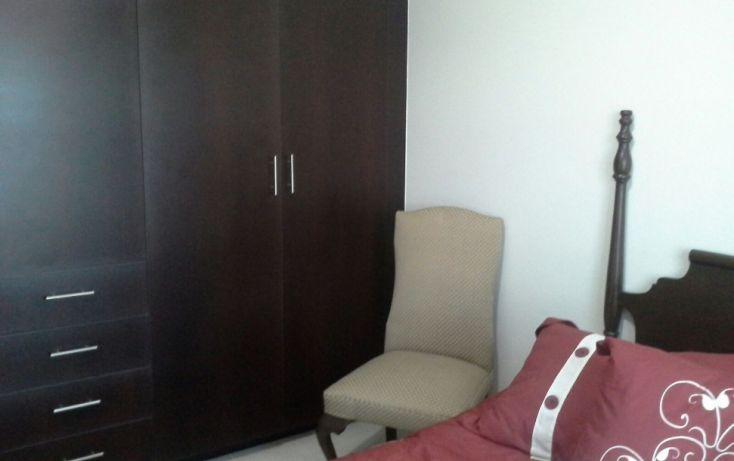 Foto de casa en condominio en venta en, juriquilla, querétaro, querétaro, 1311181 no 08