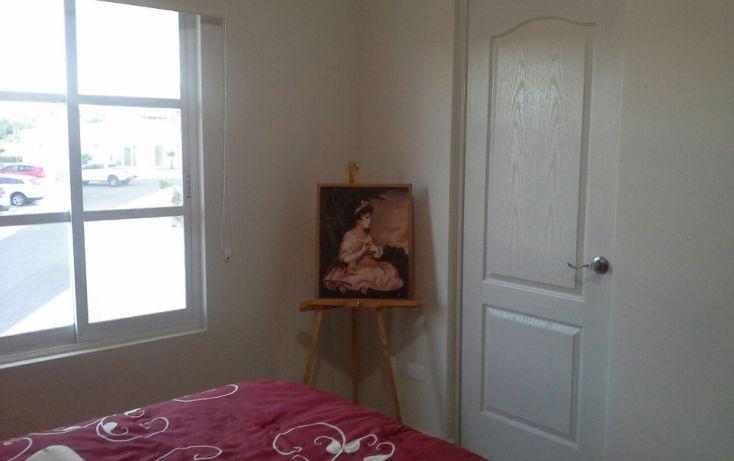 Foto de casa en condominio en venta en, juriquilla, querétaro, querétaro, 1311181 no 09
