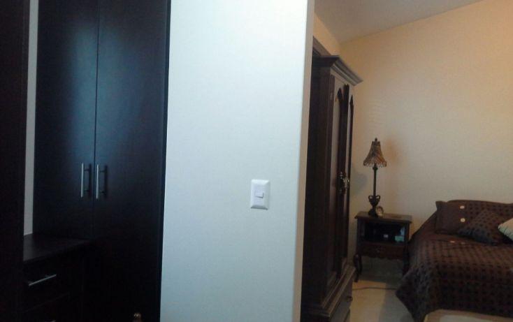 Foto de casa en condominio en venta en, juriquilla, querétaro, querétaro, 1311181 no 11