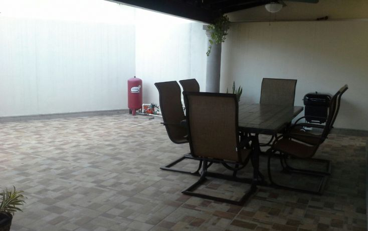 Foto de casa en condominio en venta en, juriquilla, querétaro, querétaro, 1311181 no 13