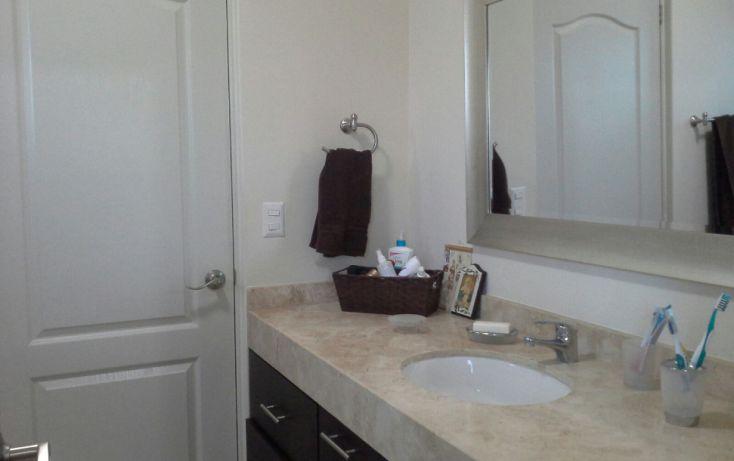 Foto de casa en condominio en venta en, juriquilla, querétaro, querétaro, 1311181 no 14