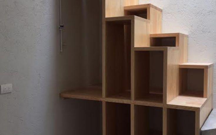 Foto de casa en condominio en renta en, juriquilla, querétaro, querétaro, 1317699 no 03