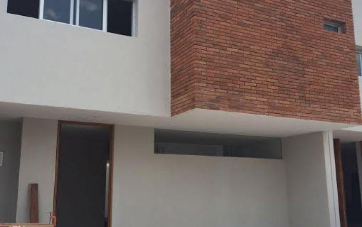 Foto de casa en condominio en renta en, juriquilla, querétaro, querétaro, 1317699 no 07
