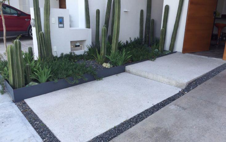Foto de casa en condominio en renta en, juriquilla, querétaro, querétaro, 1317701 no 05