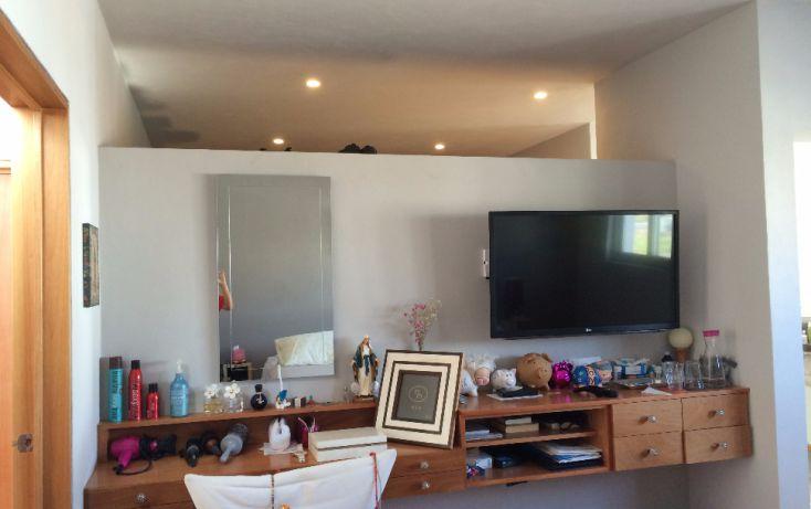 Foto de casa en condominio en renta en, juriquilla, querétaro, querétaro, 1317701 no 06