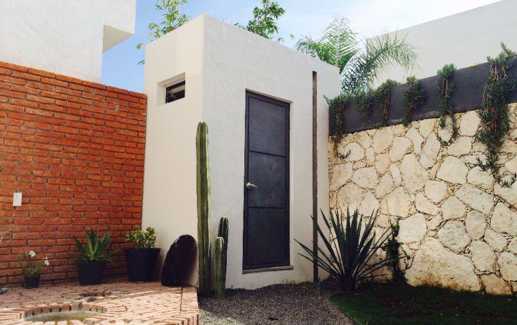 Foto de casa en condominio en renta en, juriquilla, querétaro, querétaro, 1317701 no 07