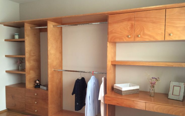 Foto de casa en condominio en renta en, juriquilla, querétaro, querétaro, 1317701 no 08