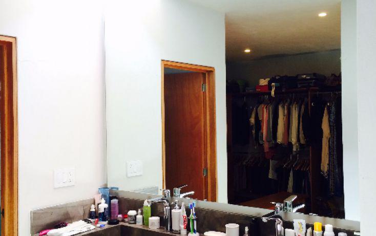 Foto de casa en condominio en renta en, juriquilla, querétaro, querétaro, 1317701 no 16