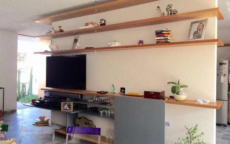 Foto de casa en condominio en renta en, juriquilla, querétaro, querétaro, 1317701 no 17