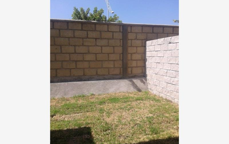 Foto de casa en venta en  ., juriquilla, quer?taro, quer?taro, 1319227 No. 06