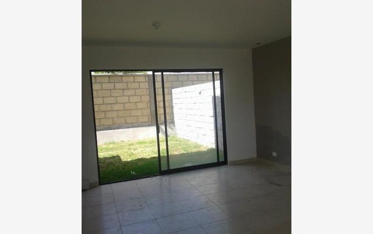 Foto de casa en venta en  ., juriquilla, quer?taro, quer?taro, 1319227 No. 08