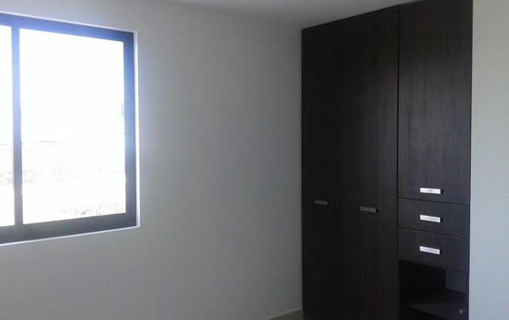 Foto de casa en venta en  ., juriquilla, quer?taro, quer?taro, 1319227 No. 13